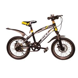 MTB 16'' Boys Bicycle (Qike)