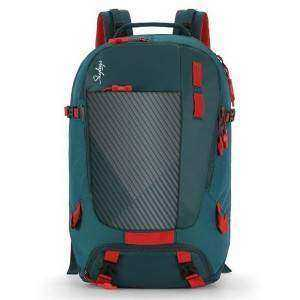35L Carlton Backpack