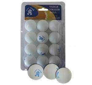Standard Table Tennis Ball