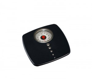 Camry Mechanical Personal Scale