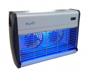BelAir Electric Insect Killer
