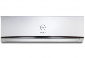 Godrej 24,000 BTU Cooling Air Conditioner