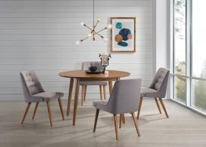 4 Seat Dining Set