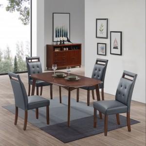 6 Seat Dining Set