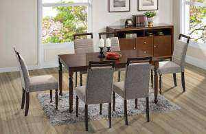 Dining Components