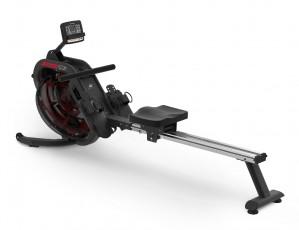 JKexer Water Rower