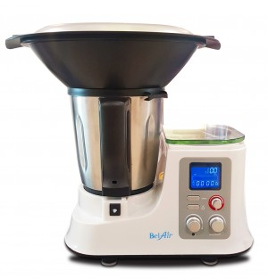 BelAir Thermal Cooker