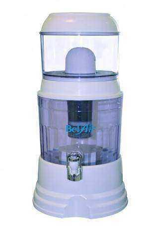 BelAir Water Purifier