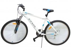 MTB 26'' Gents Bicycle (Speed)