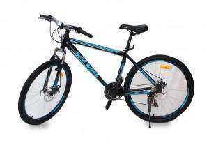 "MTB 26"" Gents Bicycle (Jupiter)"