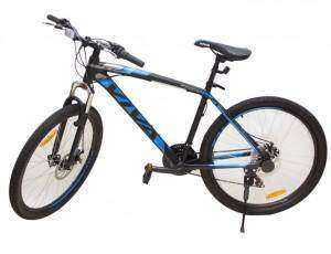 """MTB 26"""" Gents Bicycle (Force)"""