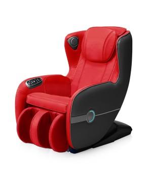 BelAir Massage Chair