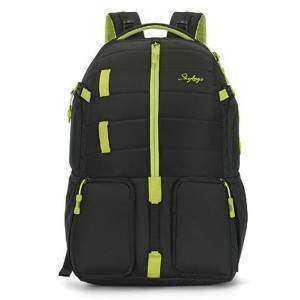40L Skybag Backpack