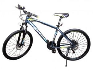 MTB 26'' Gents Bicycle (Phoenix)