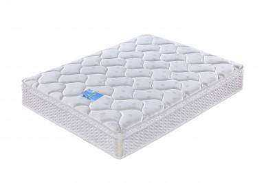 BelAir King Size Mattress