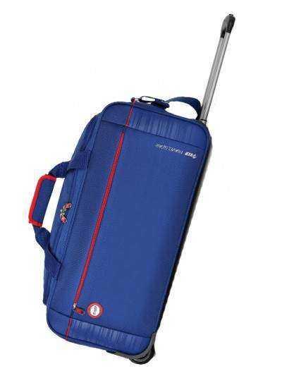 VIP Duffle Bag