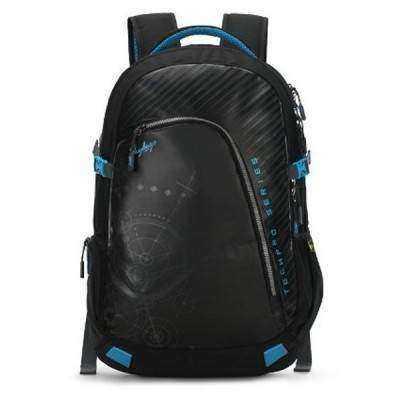 30L Skybag Backpack