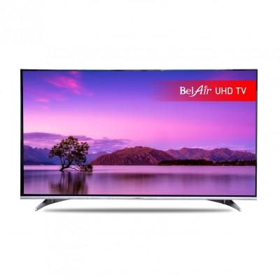 BelAir 65'' 4K UHD Smart TV