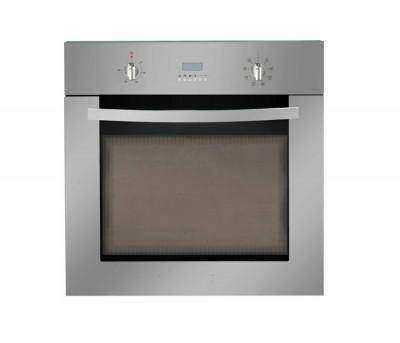 BelAir 5-Functions Electric Built-In-Oven