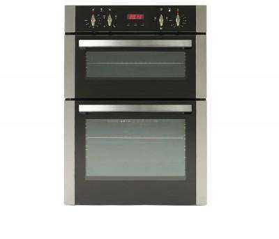 BelAir Built-In Double Oven