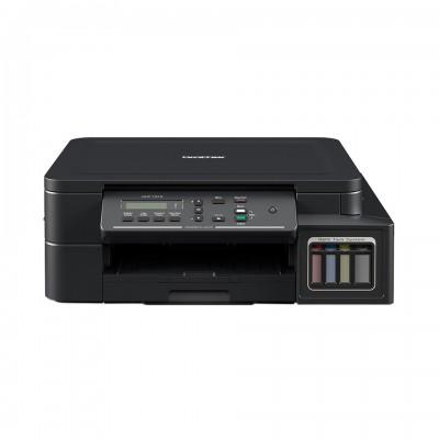 Brother Multifunction Printer