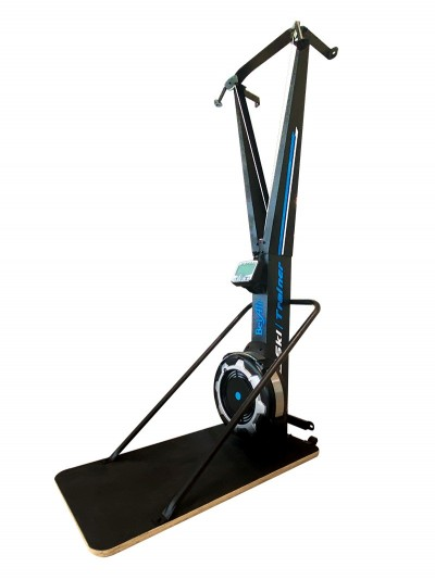 BelAir Ski Trainer