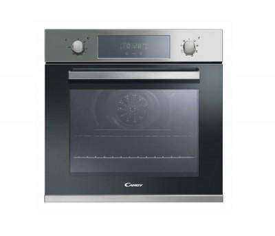 Candy 8-Functions Electric Built-In Oven
