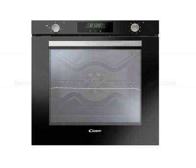 Candy 7-Functions Electric Built-In-Oven