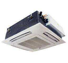 BelAir 18,000 BTU Cooling / Heating Commercial Air Conditioner