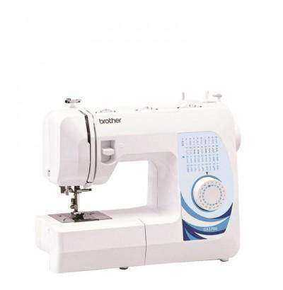 Brother Portable Free Arm Sewing Machine