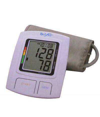 BelAir Blood Pressure Monitor