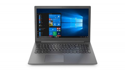 Lenovo Core i3 laptop
