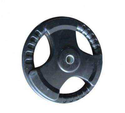 1.25Kg Rubber Weight