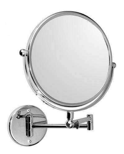 "8"" Wall Mirror"