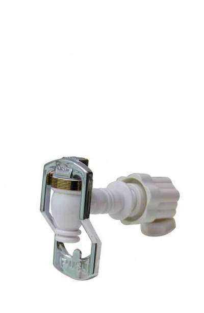 Bel Air Water Tap