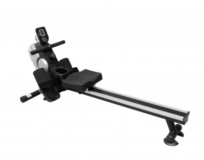 BelAir Rowing Machine