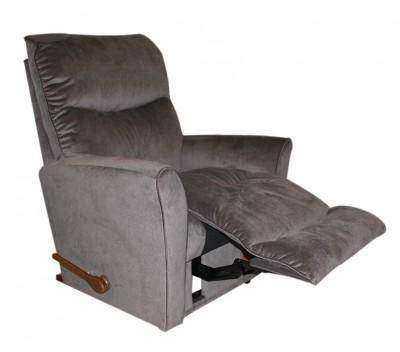 Rocker Recliner Sofa (Rowan)