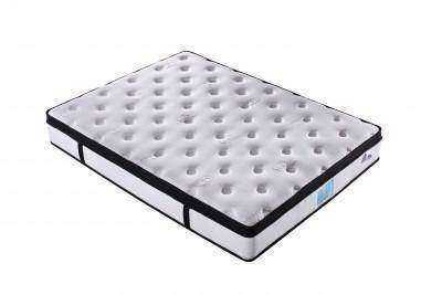 BelAir  Queen Size Mattress