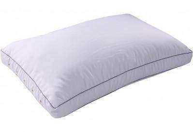 BelAir Pillow