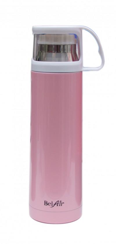 BelAir Vacuum Flask (500ml)