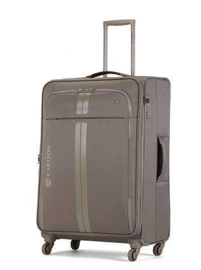 Carlton Suitcase