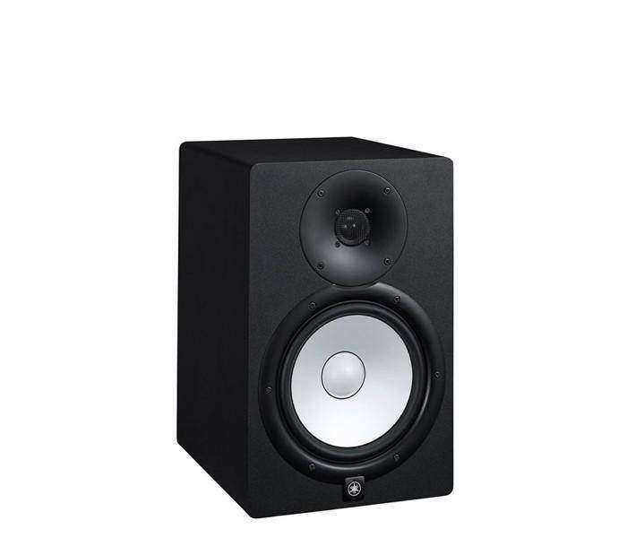 Yamaha powered monitor speaker for Yamaha powered monitor speakers