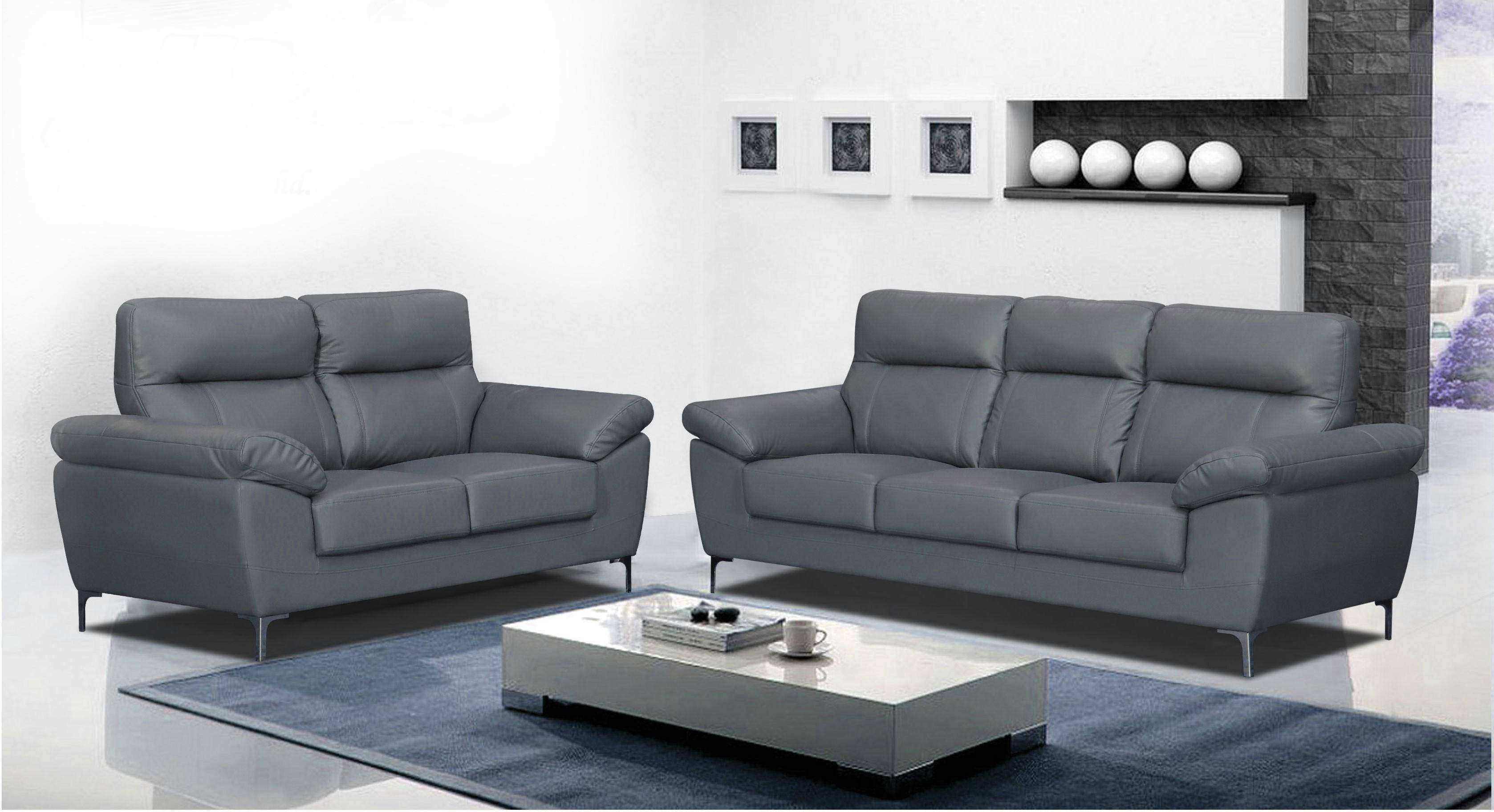 Sofa Components Furniture