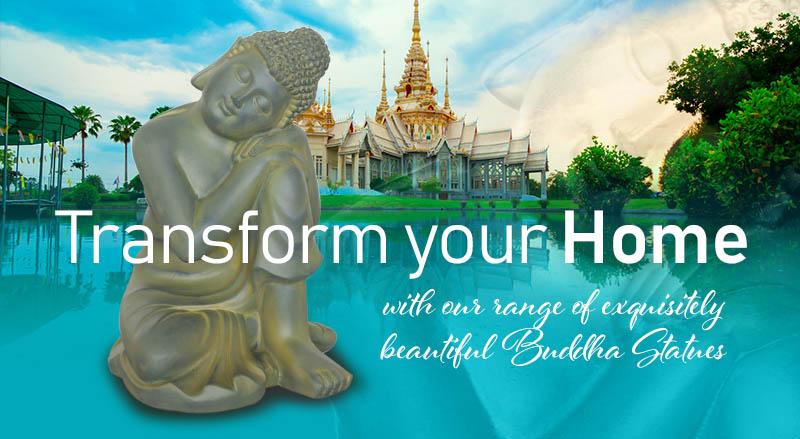 Transform Your Home