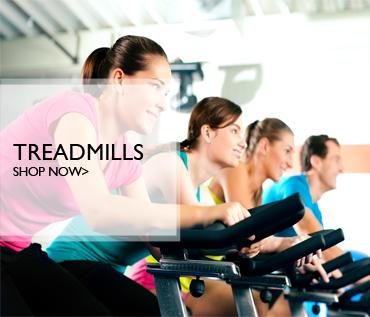 Treadmills at Jkalachand