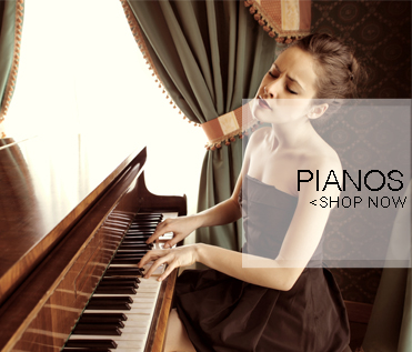 Yamaha Pianos at Jkalachand