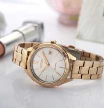 Watches at Jkalachand