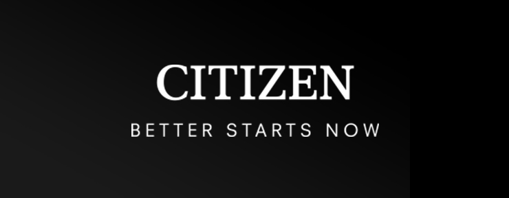Citizen Jkalachand